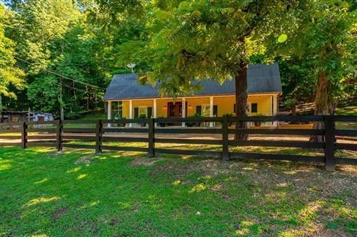 Photo of 5468 Old 96, Franklin, TN 37064 (MLS # 2169768)