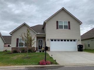 3220 Dupree Ln, Murfreesboro, TN 37128 - MLS#: 2249768