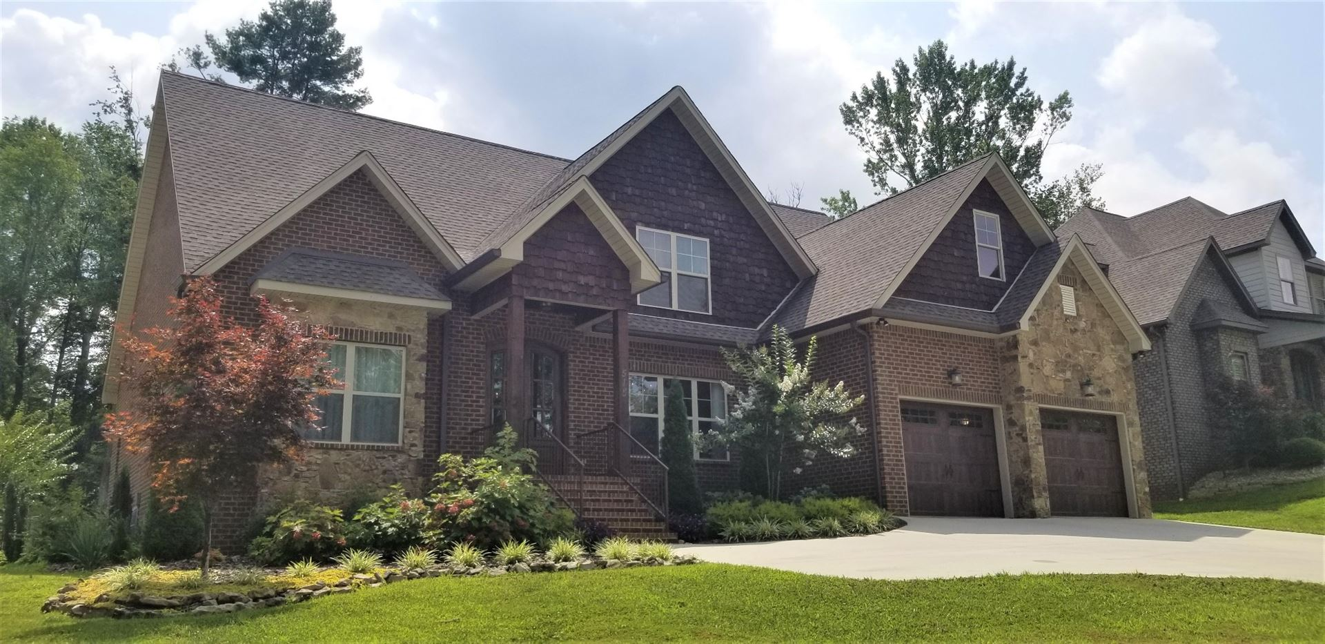 515 N Pickard Ave, Cookeville, TN 38501 - MLS#: 2276768