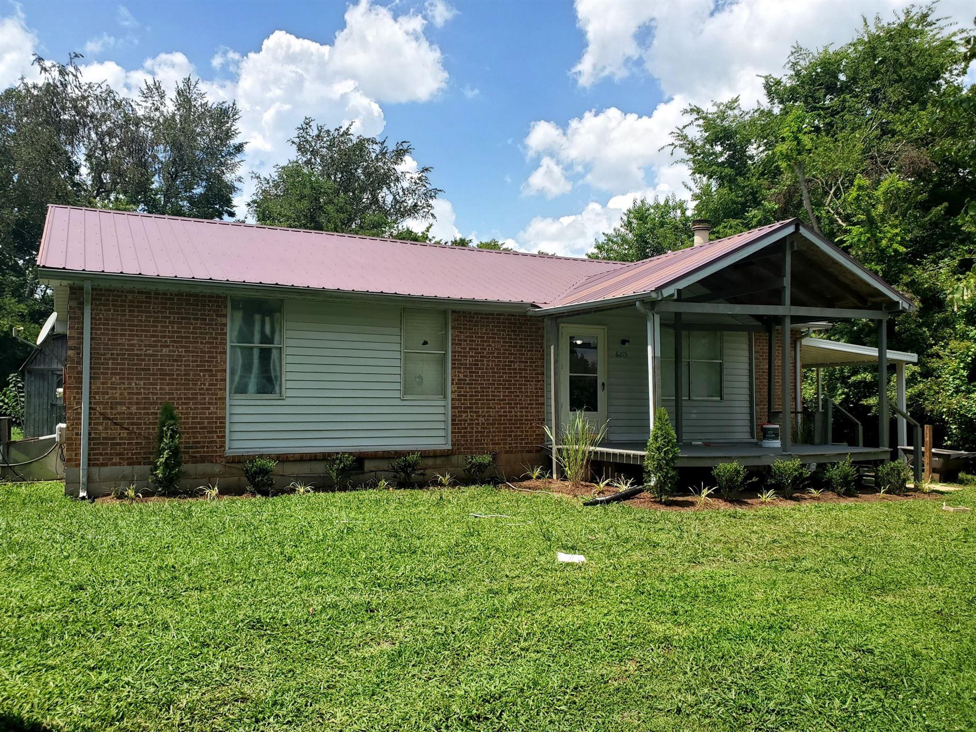 6215 Sunnyside Dr, Murfreesboro, TN 37129 - MLS#: 2273769