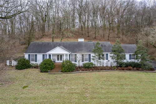 Photo of 161 Vaughns Gap Rd, Nashville, TN 37205 (MLS # 2116770)