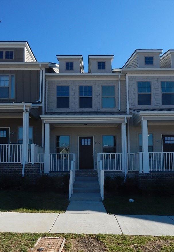 1515 White Tip Lane, Lot 30, Antioch, TN 37013 - MLS#: 2182770