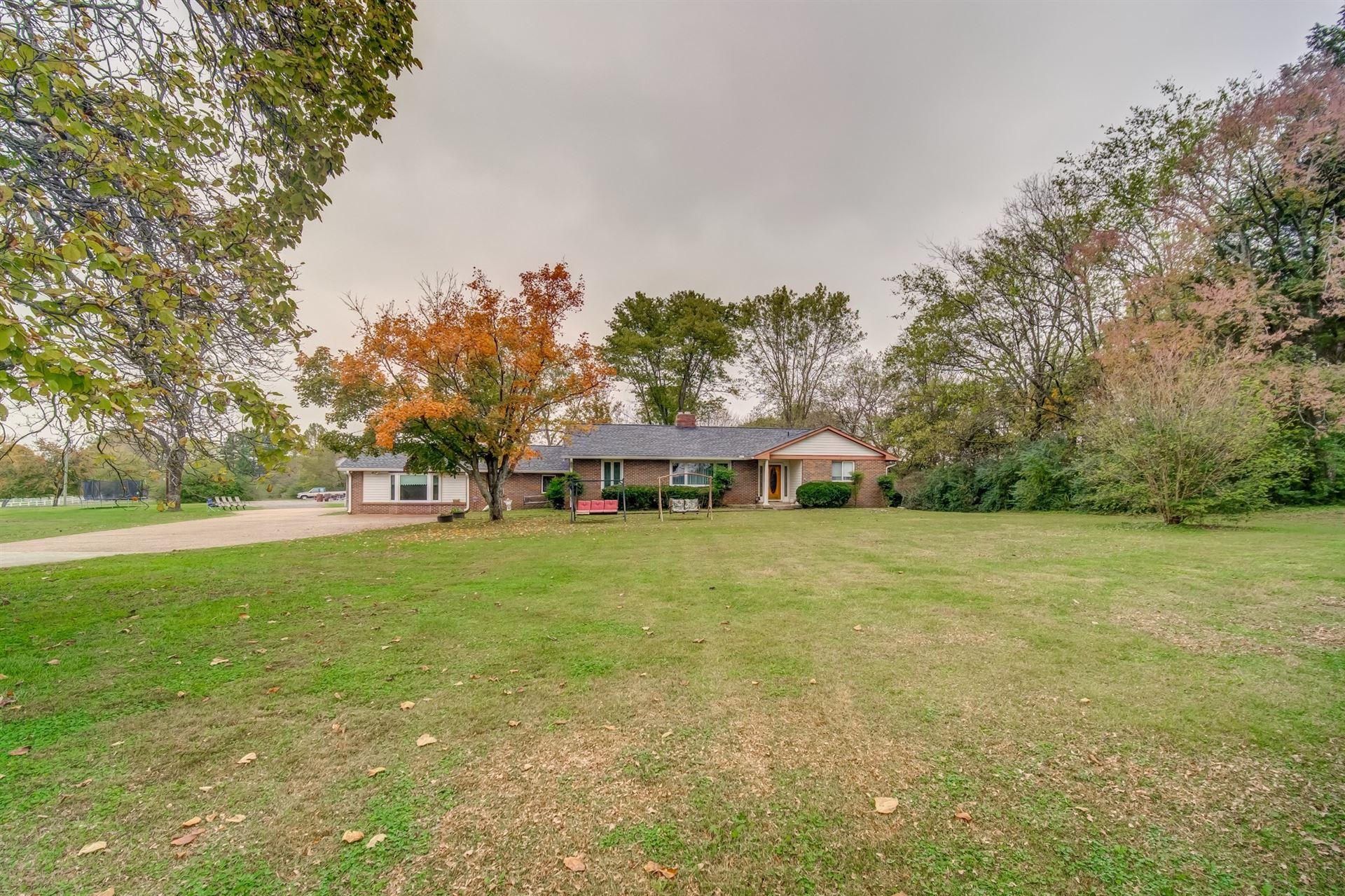 Photo of 4302 Arno Rd, Franklin, TN 37064 (MLS # 2199770)