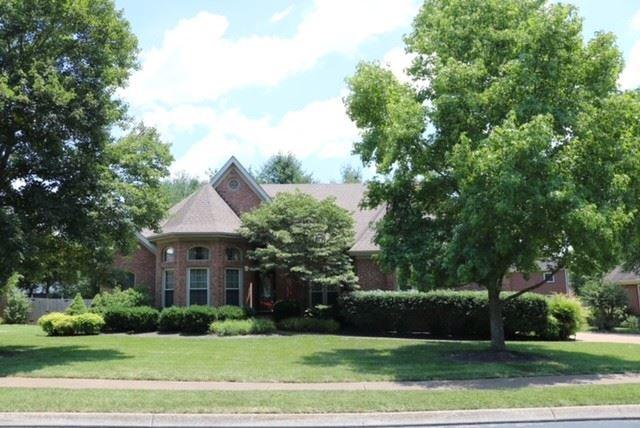 408 Caldwell Ct, Franklin, TN 37064 - MLS#: 2265770