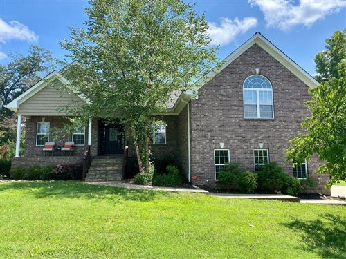 Photo of 1006 Bending Chestnut Dr, Lebanon, TN 37087 (MLS # 2168771)