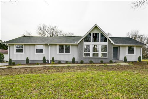 Photo of 235 Austin Dr, Portland, TN 37148 (MLS # 2209771)