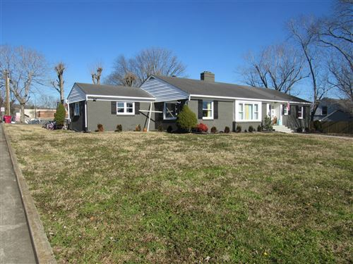 Photo of 405 Third Ave E, Carthage, TN 37030 (MLS # 2222771)