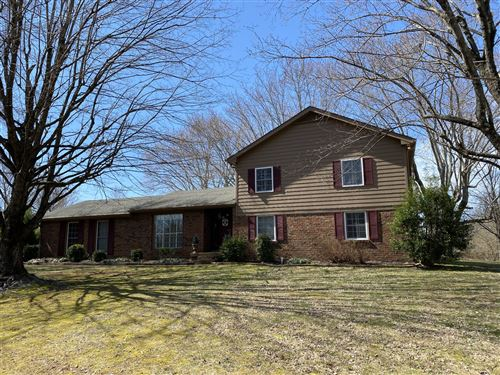 Photo of 2210 Daniels Rd, Greenbrier, TN 37073 (MLS # 2233771)