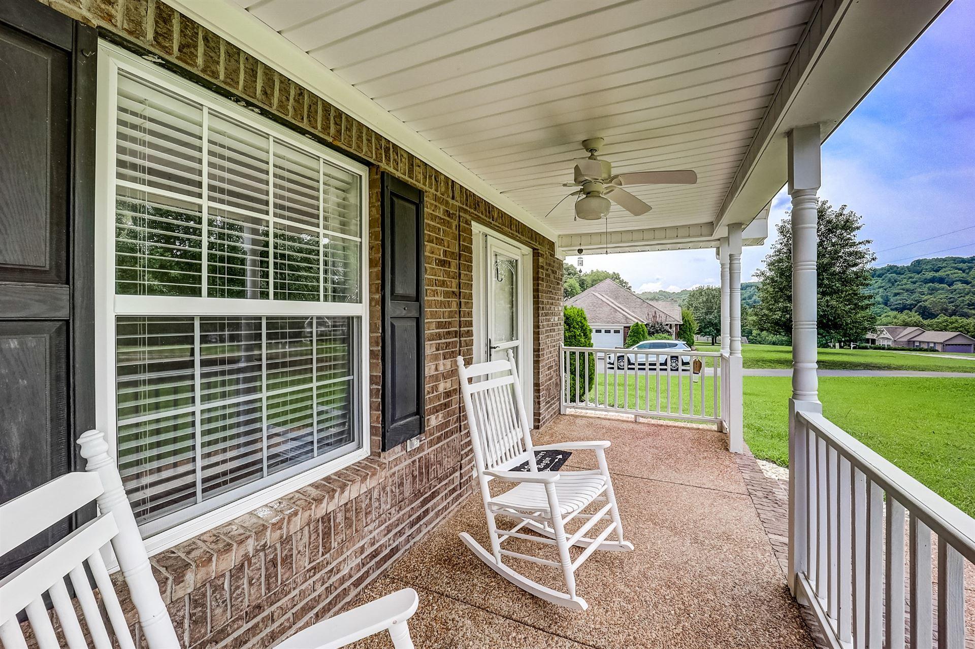 Photo of 449 Marilyn Cir, Spring Hill, TN 37174 (MLS # 2167771)