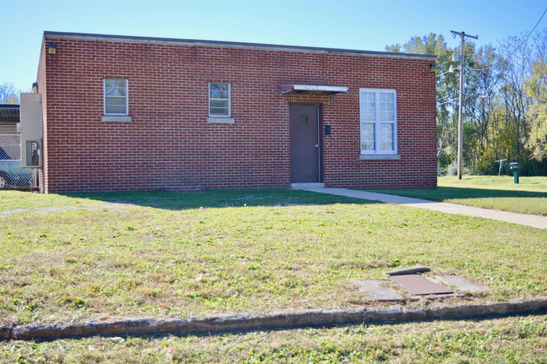 1000 Old Cowan Rd, Winchester, TN 37398 - MLS#: 2207771