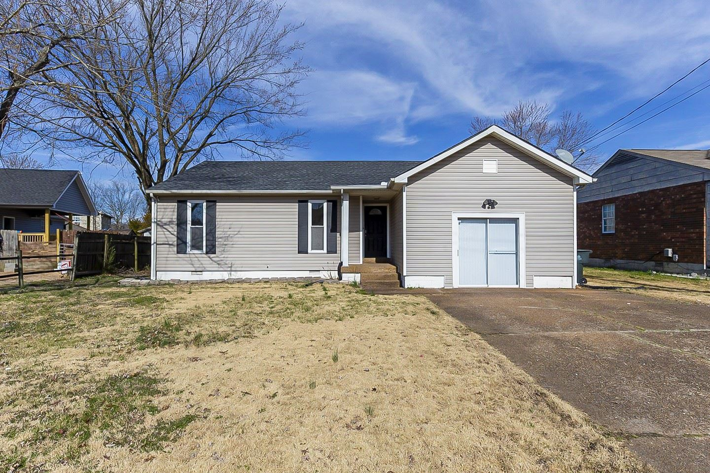 3104 Towne Village Rd, Antioch, TN 37013 - MLS#: 2234771