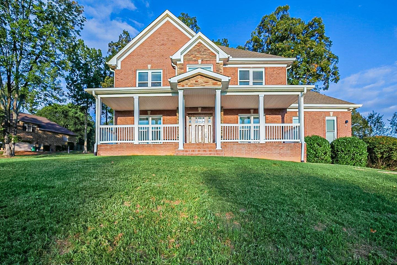 2063 Mossy Oak Cir, Clarksville, TN 37043 - MLS#: 2300771