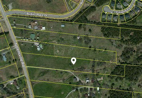 Photo of 0 NOLENSVILLE RD, Brentwood, TN 37027 (MLS # 1036772)