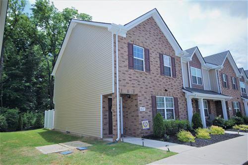 Photo of 3517 Nightshade Dr, Murfreesboro, TN 37128 (MLS # 2168772)