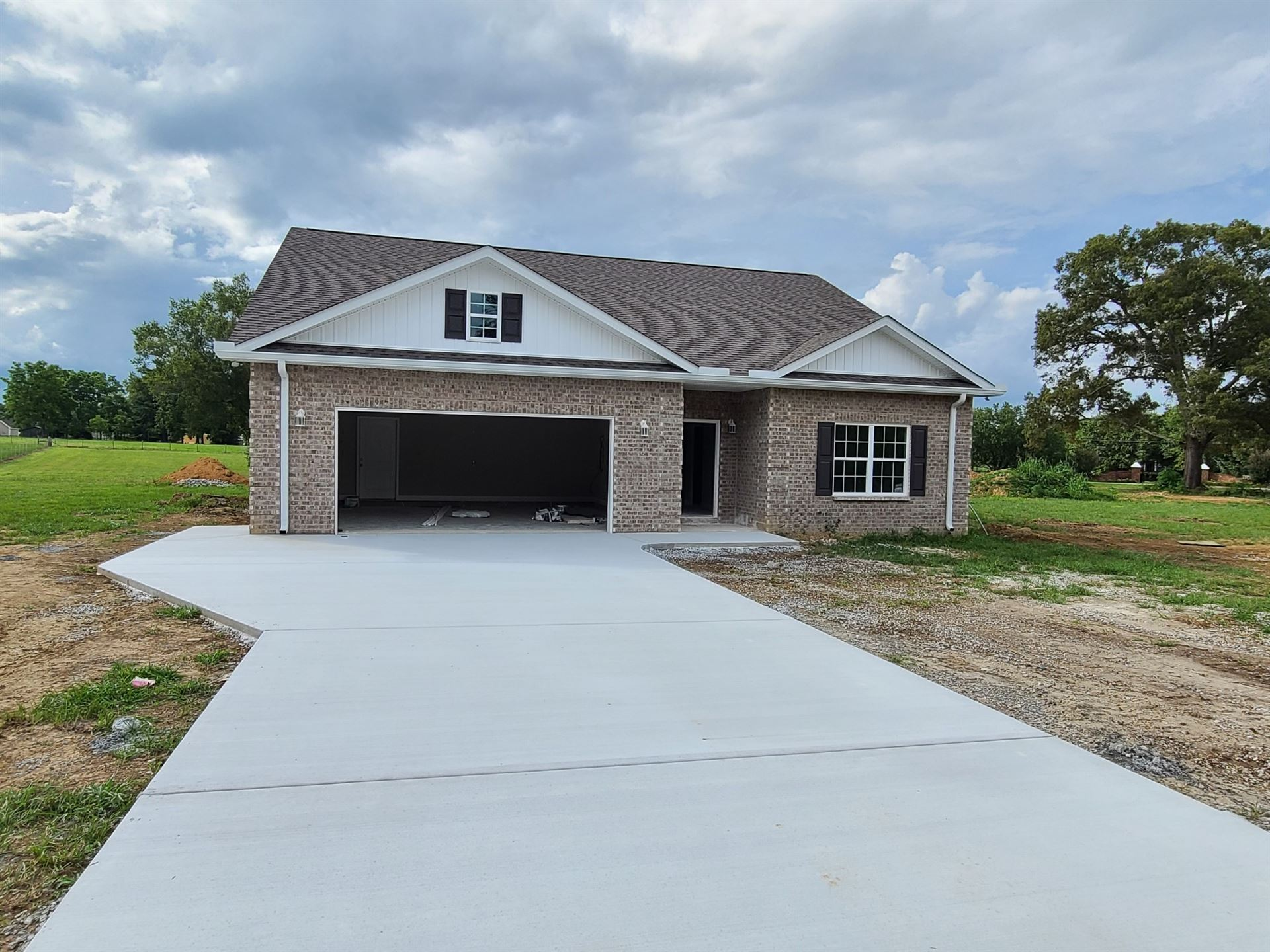 50 Hickory Dr, Manchester, TN 37355 - MLS#: 2255772