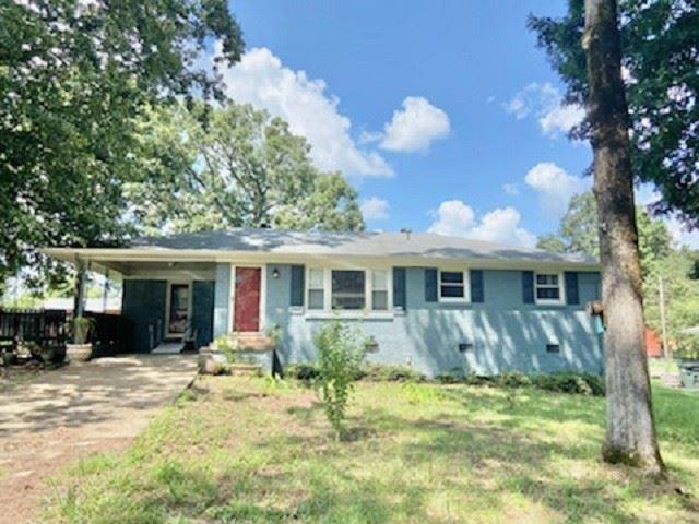 113 E Marshall St, Collinwood, TN 38450 - MLS#: 2284772