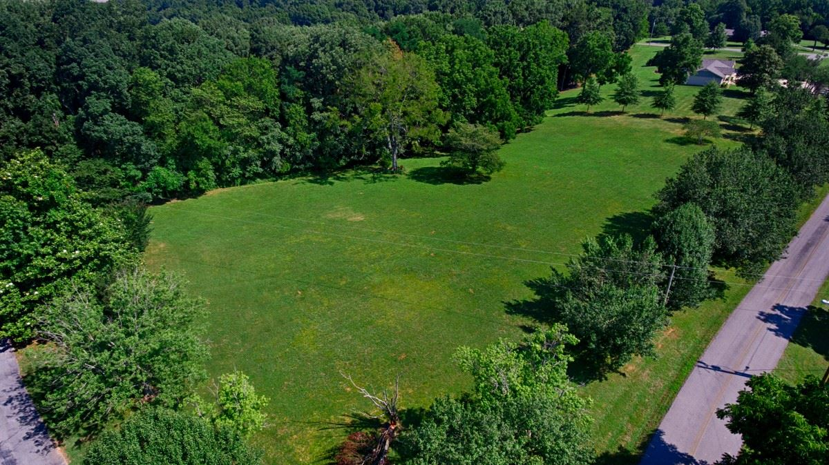 Photo of 0 Pleasant View Drive, Ardmore, TN 38449 (MLS # 2165773)