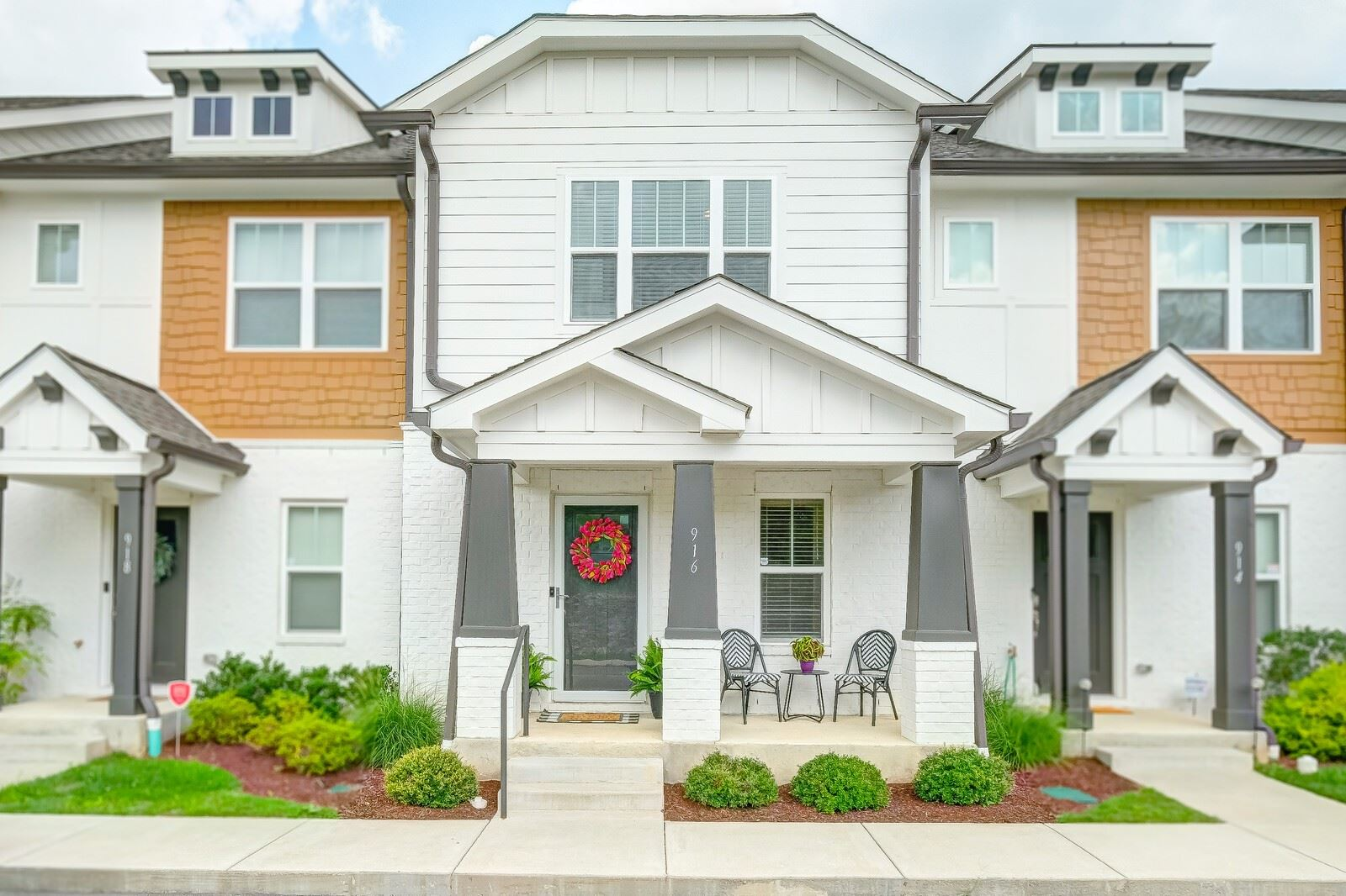 916 Governors Ct, Antioch, TN 37013 - MLS#: 2273773