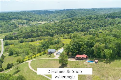 Photo of 4007 Catheys Creek Rd, Hampshire, TN 38461 (MLS # 2156774)