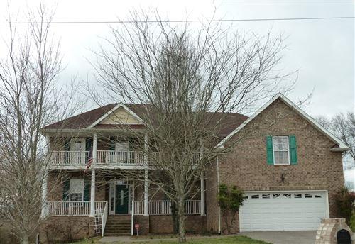 Photo of 309 Remington Ave, Gallatin, TN 37066 (MLS # 2235774)