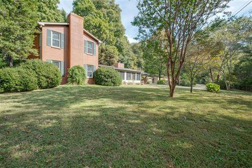 Photo of 8476 Russell Rd, Nashville, TN 37221 (MLS # 2303774)