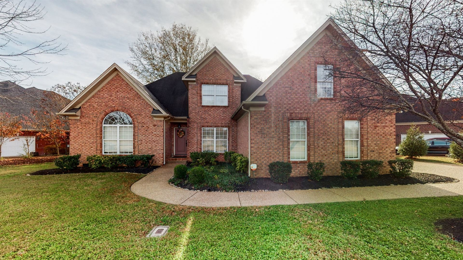 3132 Bishops Way, Franklin, TN 37064 - MLS#: 2208774
