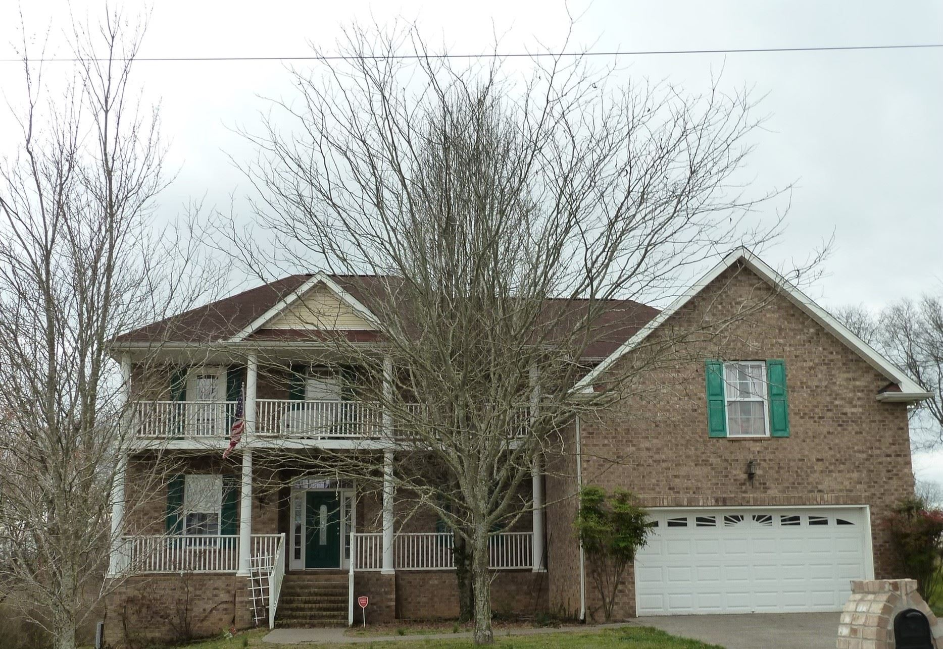 309 Remington Ave, Gallatin, TN 37066 - MLS#: 2235774