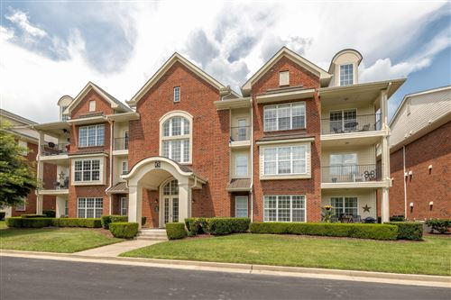 Photo of 3201 Aspen Grove Dr #G4, Franklin, TN 37067 (MLS # 2168775)