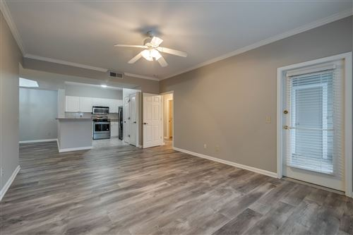 Photo of 2025 Woodmont Blvd #214, Nashville, TN 37215 (MLS # 2106776)