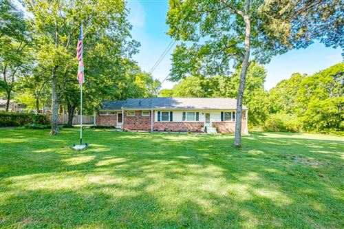 Photo of 922 Neelys Bend Rd, Madison, TN 37115 (MLS # 2156776)