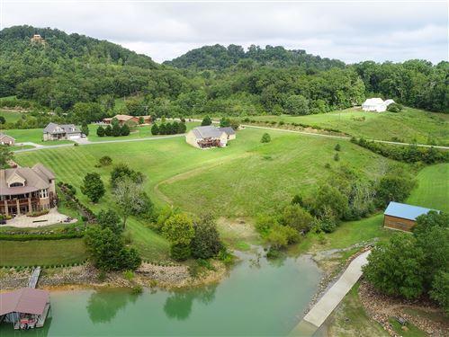 Photo of 0 Indian Creek Road, Dandridge, TN 37725 (MLS # 2221776)