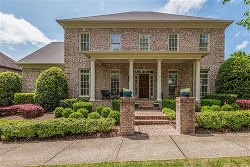 Photo of 303 Battery Ct, Franklin, TN 37064 (MLS # 2249776)