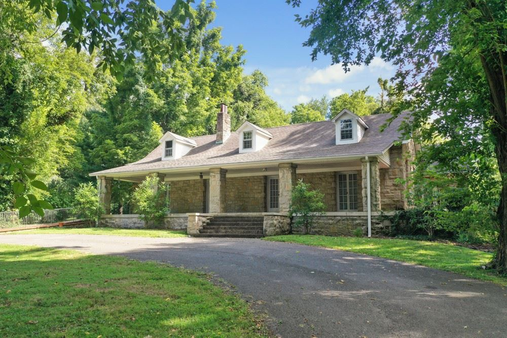 Photo of 835 N Curtiswood Ln, Nashville, TN 37204 (MLS # 2188776)