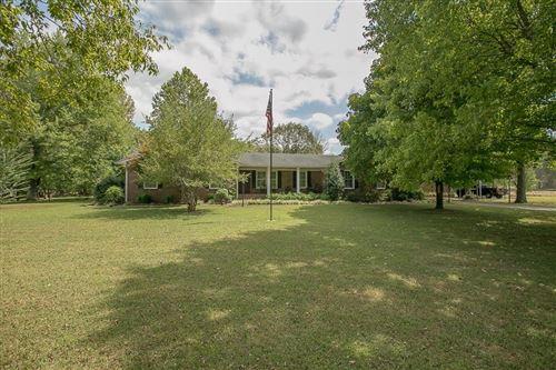 Photo of 4950 Sulphur Springs Rd, Murfreesboro, TN 37129 (MLS # 2123777)