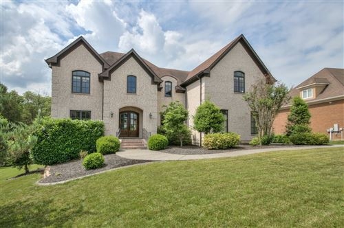 Photo of 3417 Stagecoach Dr, Franklin, TN 37067 (MLS # 2161777)