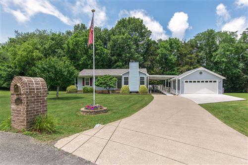 Photo of 5104 Redfield Dr, Murfreesboro, TN 37129 (MLS # 2262777)