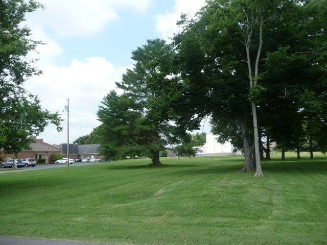 Photo of 0 Boxwood Dr, Columbia, TN 38401 (MLS # 1856777)