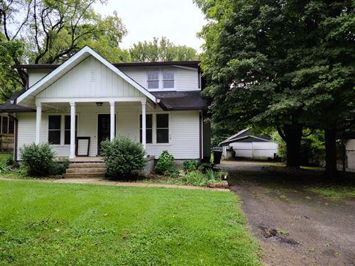 Photo of 1208 McChesney Ave, Nashville, TN 37216 (MLS # 2292778)