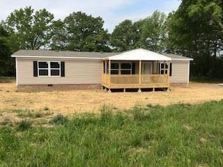 Photo of 149 Harbin Rd, Fayetteville, TN 37334 (MLS # 2303778)