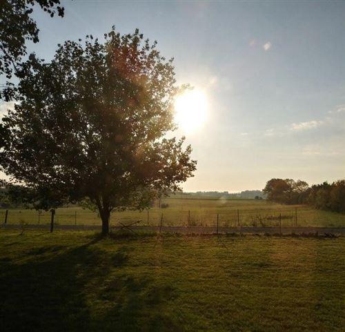 Photo of 568 McMillen Rd, Mc Minnville, TN 37110 (MLS # 2292779)