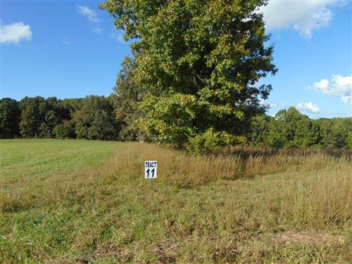Photo of 0 Northpoint Dr, Summertown, TN 38483 (MLS # 2299779)