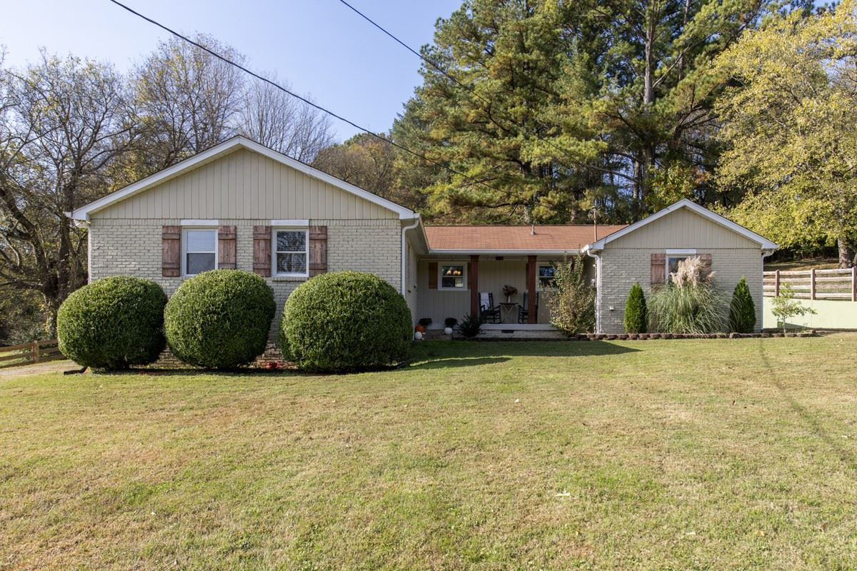 221 Blackman Rd, Nashville, TN 37211 - MLS#: 2204779