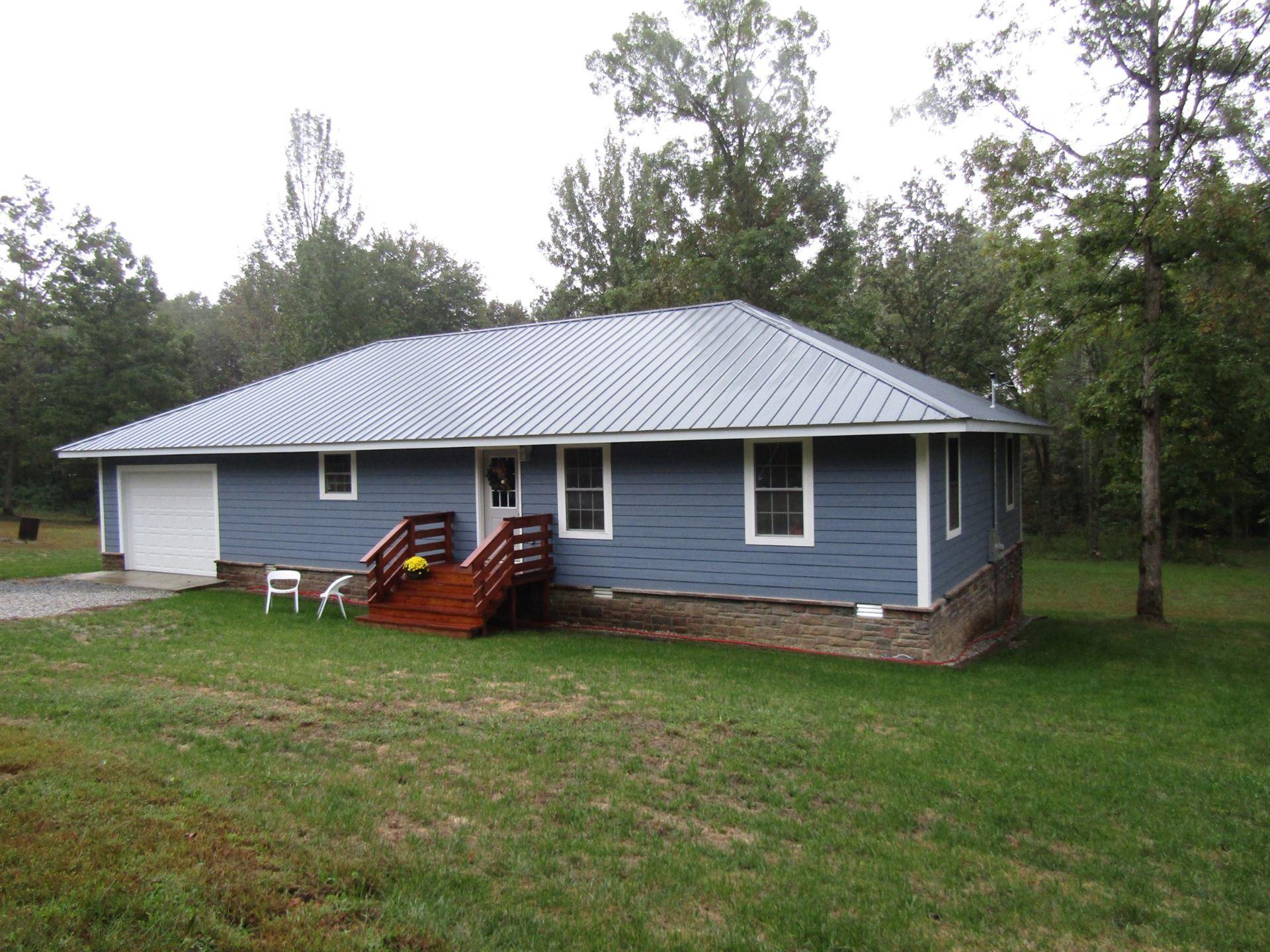 6640 Parish Dr, Nunnelly, TN 37137 - MLS#: 2297779