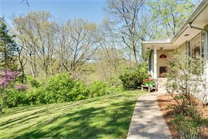 Photo of 2152 Timberwood Dr, Nashville, TN 37215 (MLS # 2030780)