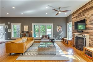 Photo of 1813 Forrest Ave, Nashville, TN 37206 (MLS # 2088780)