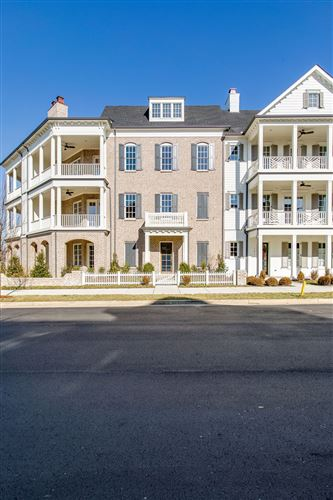 Photo of 147 Front Street, Franklin, TN 37064 (MLS # 2205780)
