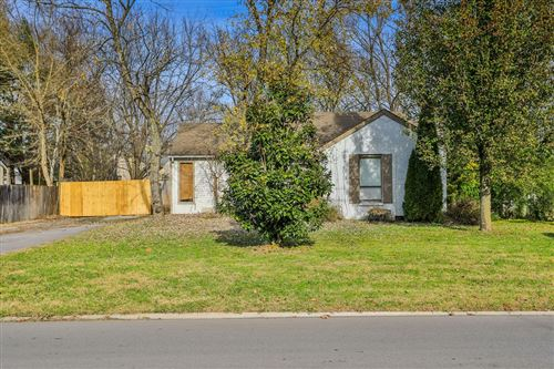 Photo of 124 Sunnymeade Dr, Mount Juliet, TN 37122 (MLS # 2209780)