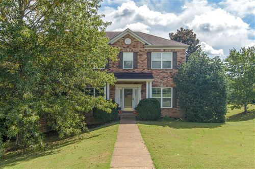 Photo of 7937 Meadow View Dr, Nashville, TN 37221 (MLS # 2246780)