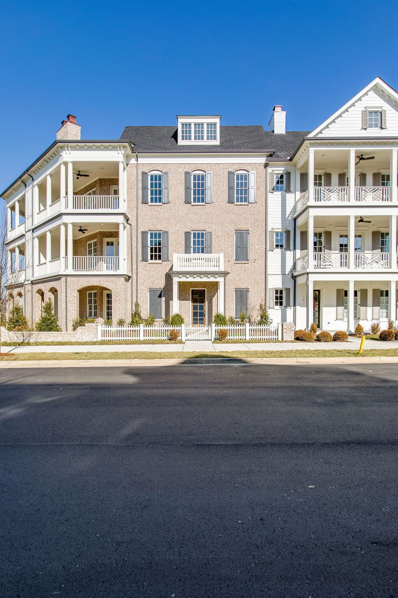 147 Front Street, WH # 4066, Franklin, TN 37064 - MLS#: 2205780