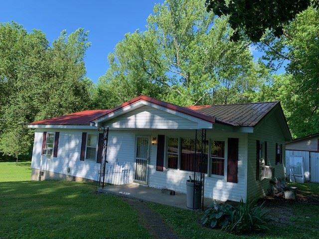 1551 Old Gallatin Rd, Portland, TN 37148 - MLS#: 2259780